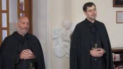 Відновлення місій парафіяльних на Вінничині
