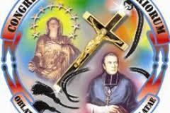 Урочистість Непорочного Зячаття Марії