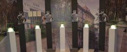 Спомин Мученників ХХ ст. в Україні вперше відзначатиметься в Римсько-Католицькій Церкві