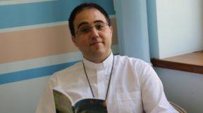 Генеральним постулатором Згромадження призначено облата, який служив в Україні