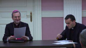 Шлях до гармонії церковно-державних відносин в Україні