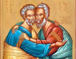 Тиждень молитов за єдність християн