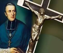 Дев'ятниця до Св. Євгена Де Мазенода – 3 день – Нести убогим Добру Новину