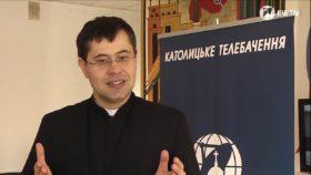 О. Павло Вишковський ОМІ, щодо ситуації навколо парафії св. Миколая: «Очікуємо, що це не чергова «гра» перед виборами»