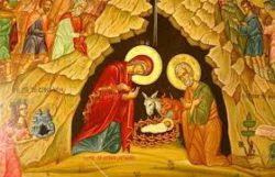 Вітаємо усіх тих, кому є не байдужа місія Церкви