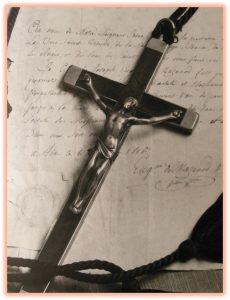 195 річниця Конституцій та Правил Місіонерів Облатів Марії Непорочної