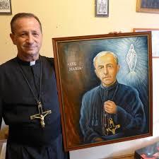 Бути братом-ченцем у Місіонерів Облатів Марії Непорочної